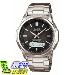 [東京直購] CASIO WVA-M630D-1AJF WAVECEPTOR 電波錶 手錶 WAVE CEPTOR MULTIBAND6