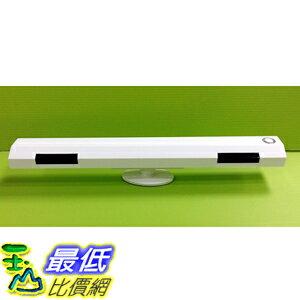 [玉山最低比價網] 全新 Wii / Wii U 360度 全方位  無線  感應棒 感應條 _F029