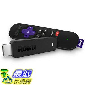 <br/><br/>  [美國直購] Roku Streaming Stick (3600R)<br/><br/>