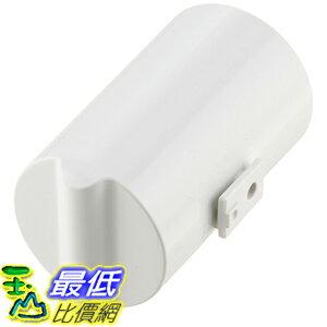 [東京直購] 三菱 Cleansui CBC03W CB系列用 交換濾心 濾芯 適用CB073