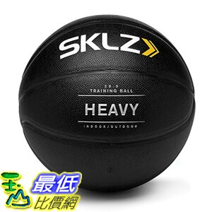 ^~美國直購^~ SKLZ Control Basketball 籃球 ^(重量級^) H