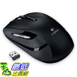 美國直購  Logitech M545 Mouse 滑鼠 _C238387