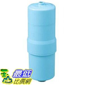 [東京直購] Panasonic TK7815C1 電解水機用濾芯 TK-7815C1