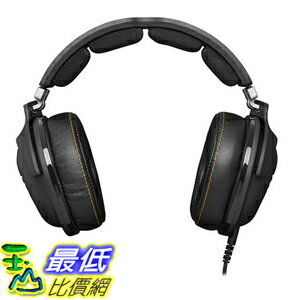 ^~美國直購^~ SteelSeries 61101 9H Gaming Headset