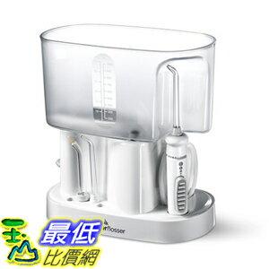 [美國直購] Waterpik WP-72 沖牙機 Classic Professional Water Flosser