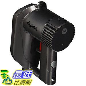 ^~美國直購^~ Dyson Main Body Dc44 926036~05 戴森