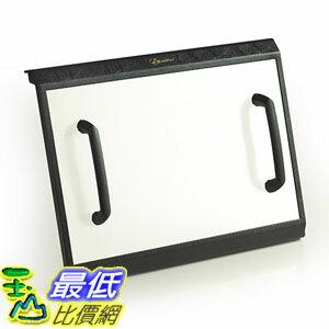 [美國直購] Excalibur 伊卡莉柏 Dehydrator Clear Door Upgrade for 9 Tray Dehydrators Fits 2900, 3900, 3926, D9..