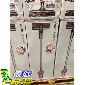 <br/><br/>  [105限時限量促銷] DYSON CORDLESS VACUUM 戴森手提長管吸塵器 #V6-SV03 RED紅色大吸頭 _C111874<br/><br/>