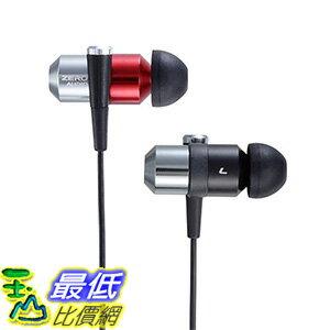 [東京直購] ZERO AUDIO DUOZA ZH-DWX10 耳塞式 耳道式 入耳式 耳機
