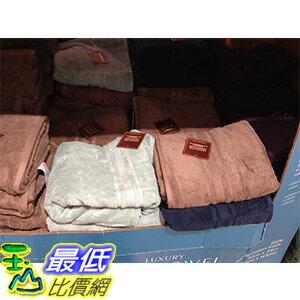 ^~105  ^~ GRANDEUR BATH TOWEL 印度 純棉浴巾 尺寸:76^~
