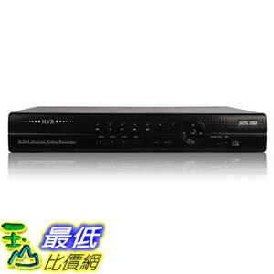 [106玉山最低比價網] 龍視安 8路網路硬碟錄影機nvr 4K數位手機遠端監控設備主機h.265