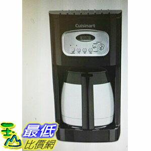 [COSCO代購 如果沒搶到鄭重道歉] 美膳雅不鏽鋼保溫壺美式咖啡機 (DCC-1150TW) W111019