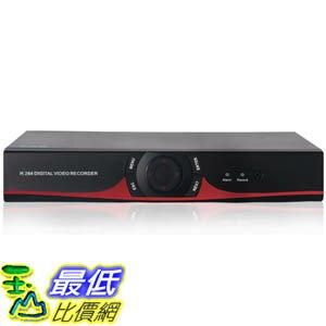 106玉山最低 網  龍視安 8路NVR 720P  八路1080P監控 百萬高清960