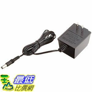 <br/><br/>  [東京直購] KC AD-9V 9V / 200mA 充電器 變壓器 AC Adapter<br/><br/>