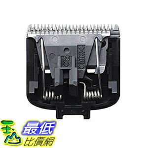 [東京直購] Panasonic ER9606 理髮器專用刀頭 適用 ER2405P ER2403P BC1747077
