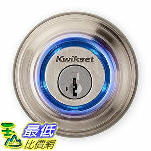 美國直購  Kwikset 925 KEVO2 DB 15 Kevo  2nd Gen