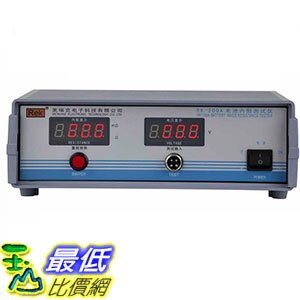 [106玉山最低比價網] 美瑞克RK200A電池內阻測試儀 電池內阻測試儀 手機電池內阻儀