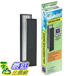 [美國直購] GermGuardian FLT5250PT 濾網 GENUINE True HEPA with Pet Pure Treatment 適 AC5000 系列 空氣清淨機