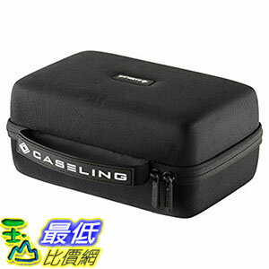 [美國直購] Caseling B01LTH91JS 收納殼 保護殼 CASE for Sphero Star Wars BB-8 Droid
