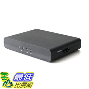 "[美國直購] Slingbox HDMI to component adapter  "" title=""    [美國直購] Slingbox HDMI to component adapter  ""></a></p> <td></tr> <tr> <td><a href="