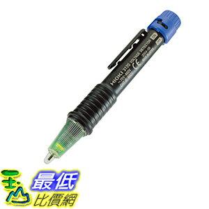 [106玉山最低比價網] HIOKI/日置 驗電筆 3120 3120-20 原裝正品