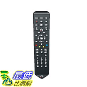 "[美國直購] Slingbox Remote Control for SlingCatcher  "" title=""    [美國直購] Slingbox Remote Control for SlingCatcher  ""></a></p> <td></tr> </table> <p><a href="
