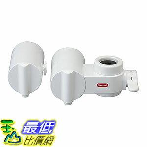[106東京直購] 三菱 CB013W-WT CB013 Cleansui CB系列 水龍頭型淨水器