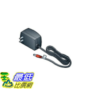 <br/><br/>  [美國直購] Slingbox Power Supply for Slingbox 350<br/><br/>
