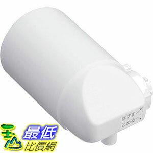[106東京直購] Panasonic 國際牌 松下 水龍頭式濾水器專用濾心 TK6205C1 相容:TK6205/TK6105/TK6005