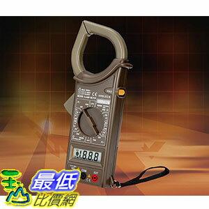 ^~106玉山最低 網^~ HYelec  華誼 M266數字交流鉗形表 絕緣電阻測試 電