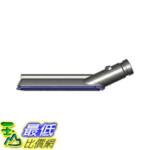 [美國直購] Dyson 戴森 B010RX4M3A Carbon Fiber Dusting Brush 吸塵器吸頭