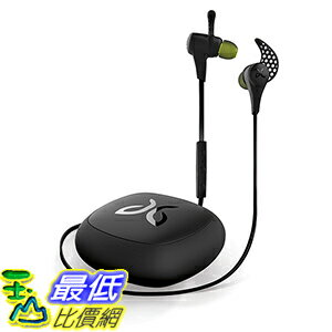 [美國直購] Jaybird X2 Sport Headphones - Midnight Black 耳機