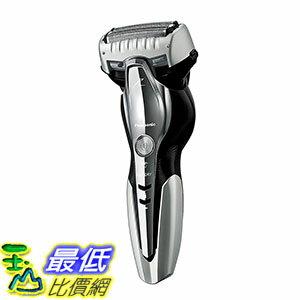 [106東京直購] Panasonic 國際牌 松下 三刀頭電動刮鬍刀 ES-ST6N-S 銀色 AC100-240V