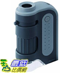 [東京直購] Raymay 藤井 RXT203N 顯微鏡 ZOOM 60~120倍 microscope