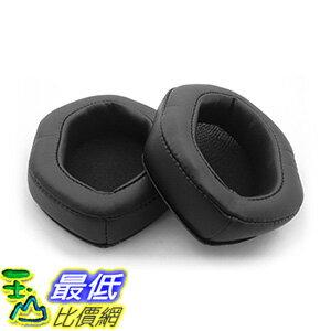 [美國直購] V-MODA B00K3K8TKA 耳機套 耳機罩 XL Memory Cushions for Headphones 適用LP, LP2 Vocal, M-100