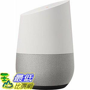 <br/><br/>  [美國直購] Google WNGOGA3A0041 Home Assist (2016) Speaker 揚聲器<br/><br/>