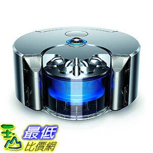 Dyson戴森 360 Eye 掃地機器人