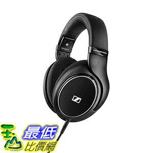 [美國直購] Sennheiser HD 598 Cs 耳罩式耳機 聲海 森海賽爾