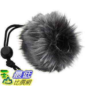 [東京直購] Panasonic 相機攝影機配件 VW-WJA100 H 防風罩 HX-A1H 可參考 BC1448147