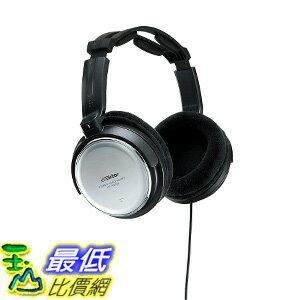 [東京直購] JVC RX500 HP-RX500 頭戴式 耳罩式耳機