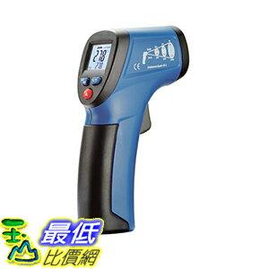 [106玉山最低比價網] CEM華盛昌 掌上型非接觸式紅外測溫儀 DT-810