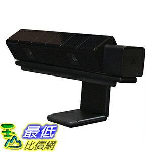 [玉山最低比價網] PS4體感攝像頭支架 立式支架