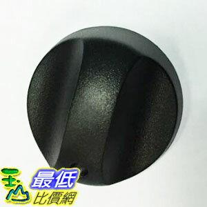 [玉山最低比價網] 新品 美國 VORNADO 循環扇 530 旋鈕 (黑色) s31