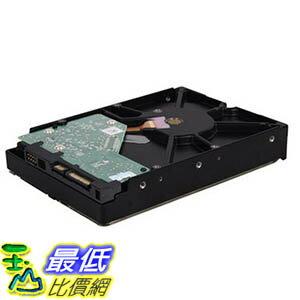 [106玉山最低比價網] 龍視安 錄影機推薦使用 2T 硬碟 監控硬碟 安防監控