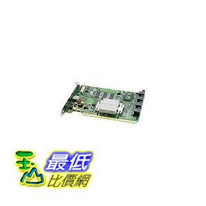[美國直購 ShopUSA ] 英特爾 Intel SRCS28X Megaraid RAID SRCS28X   $3019