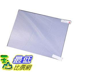 % [玉山最低比價網] 清晰 液晶 螢幕 保護貼 8 英寸 平板 電腦 PC (32258_I219) dd