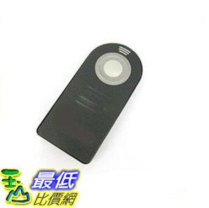 % [玉山最低比價網] 紅外線 無線 快門遙控器 適用 Canon Mark II/500D/450D/400D (36695_RB21) dd