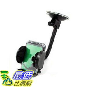 _% [玉山最低比價網] 汽車 精品 百貨 HD-892 吸盤式 多功能 手機架 MP3 PDA GPS (W08)_a