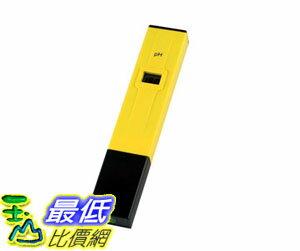_% [玉山最低比價網] 電子式 PH 酸鹼 測試筆 酸度筆 酸度計 水質檢測器 (341109_P24)