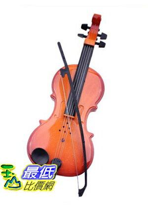 _a[玉山最低比價網] 小提琴 音樂 玩具 兒童玩具 自動演奏(77211_H101) $245
